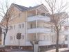 18 web2012-02-12_tf-028