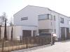 30 web2012-02-12_tf-068