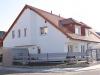 33 web2012-02-12_tf-078